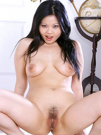 Sex Gallery ATK Exotics