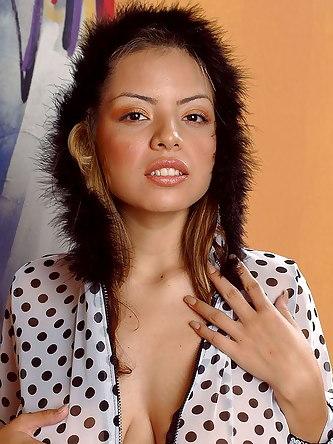 Glamour Models Gone Bad Erotic Pics